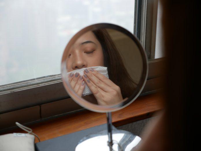 出國旅遊必備「卸妝棉」推薦精選!保濕又好卸,敏感肌也適用