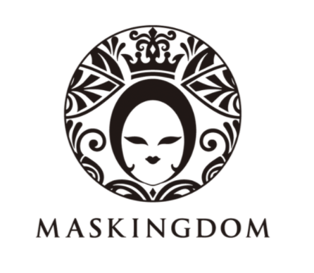 MASKINGDOM 膜殿