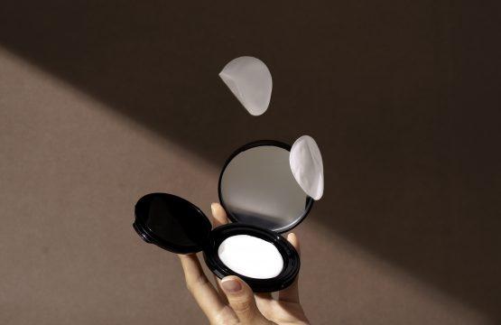 生技妝品當3C科技經營 十藝拿下19張研發專利